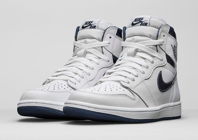 Air-Jordan-1-High-OG-Metallic-Navy-12