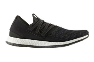 new-adidas-boost-silhouette-1111