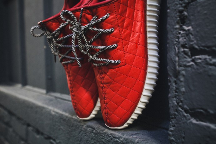 the-shoe-surgeon-custom-red-quilted-yeezy-boost-350-sneakers-2