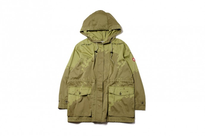 c-e-the-parking-ginza-exclusives-1