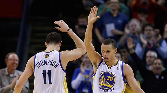 130425225210-stephen-curry-klay-thompson-iso.1200x672