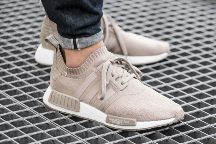 adidas-nmd-r1-primeknit-french-beige-june-10-release-date-1