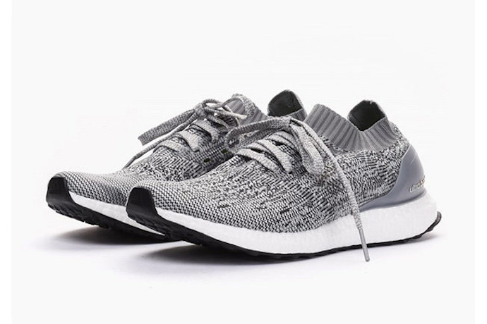 the-adidas-ultra-boost-uncaged-releasing-in-late-june-9