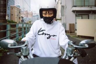 kenzo-sun-to-sun-00