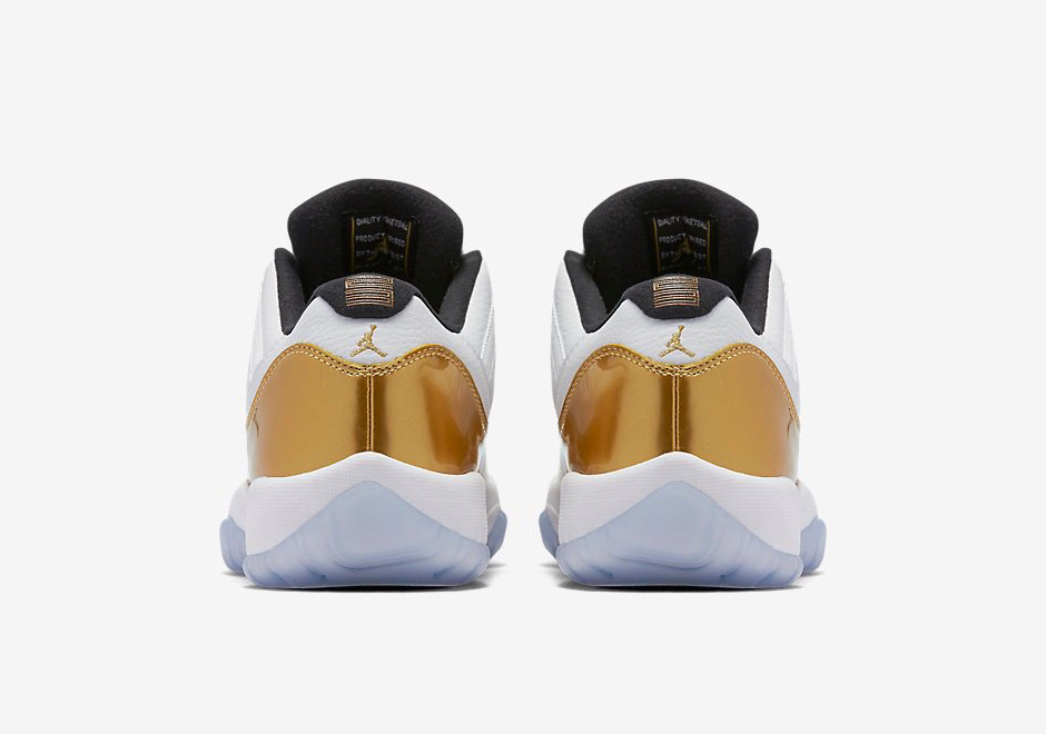air-jordan-11-low-white-gold-3