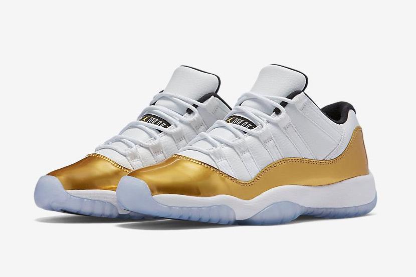 air-jordan-11-low-metallic-gold-12