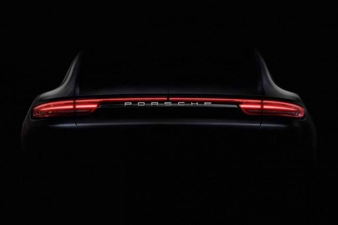 porsche-new-panamera-teaser-1
