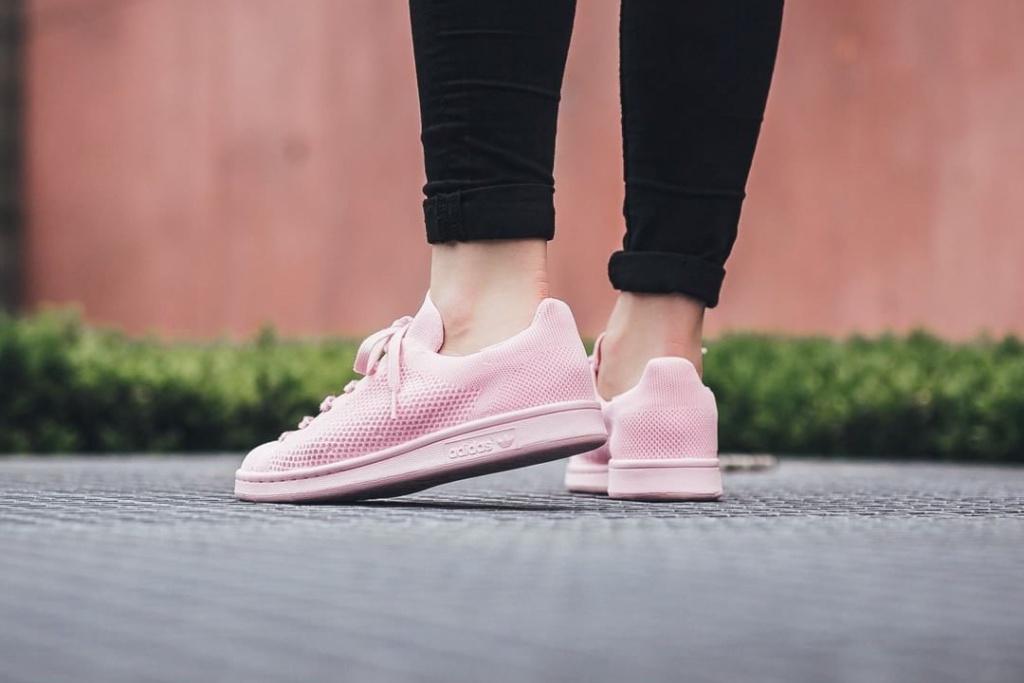 adidas-originals-stan-smith-primeknit-wmns-pink-02