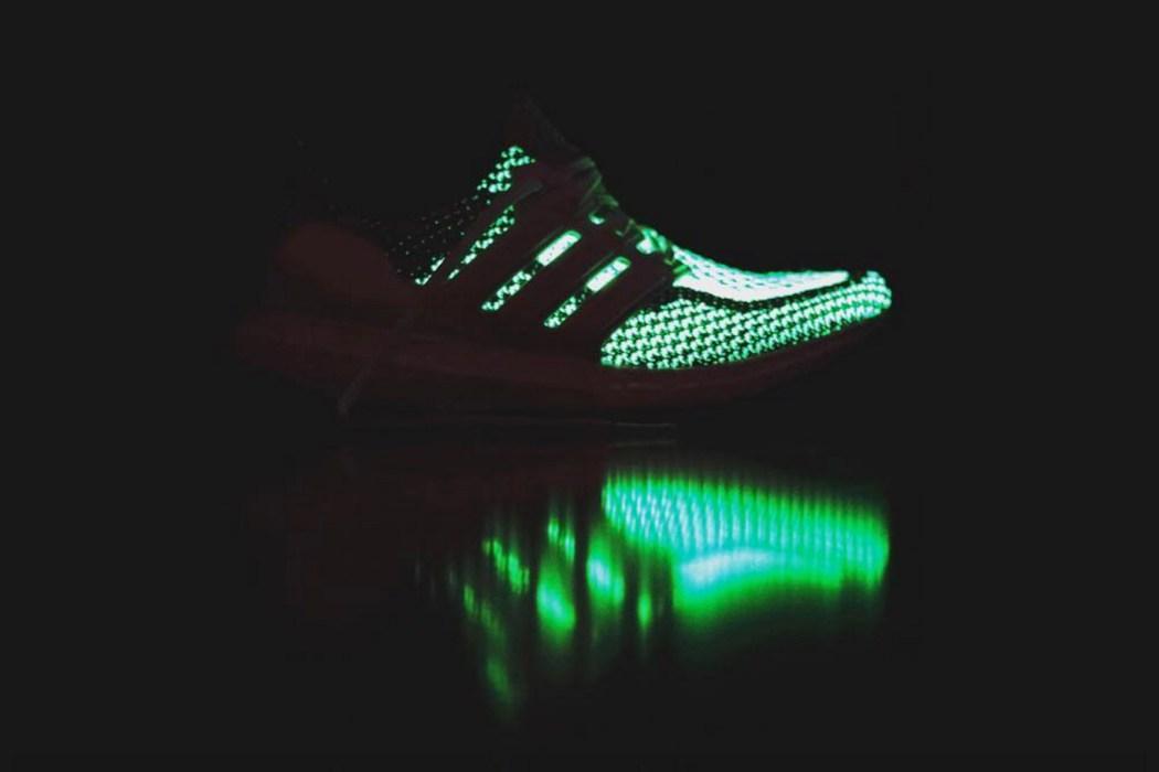 adidas-ultra-boost-glow-in-the-dark-2