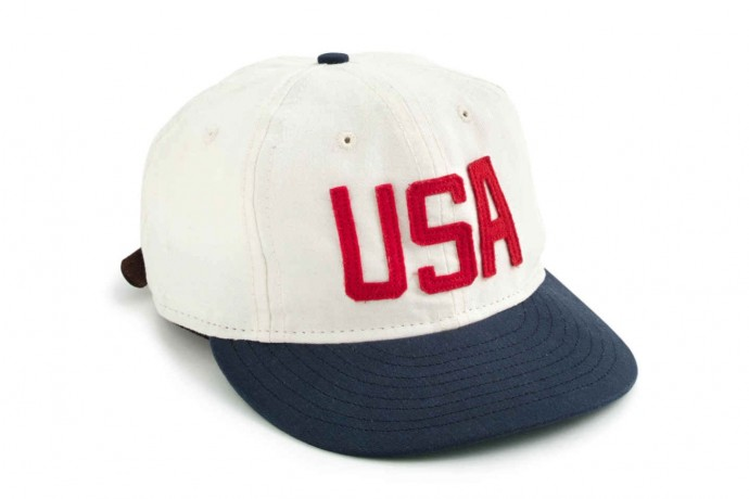 j-crew-ebbets-field-flannels-usa-collection-03