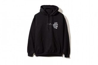 anti-social-social-clubs-new-beams-t-collaboration-takes-its-name-from-a-naughty-japanese-word-1