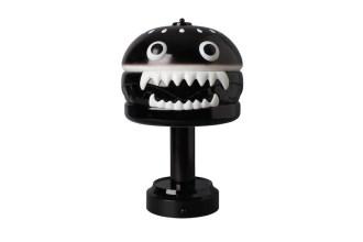 undercover-hamburger-lamp-black-1