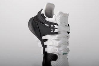 adidas-eqt-910-closer-07