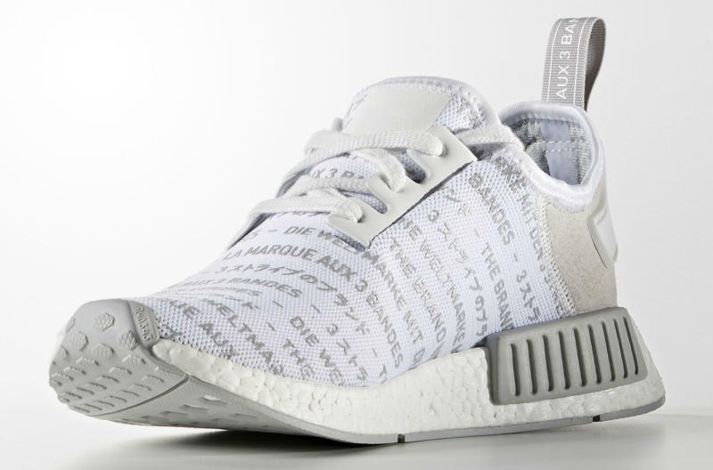adidas-nmd-brand-with-the-3-stripes-pack-06