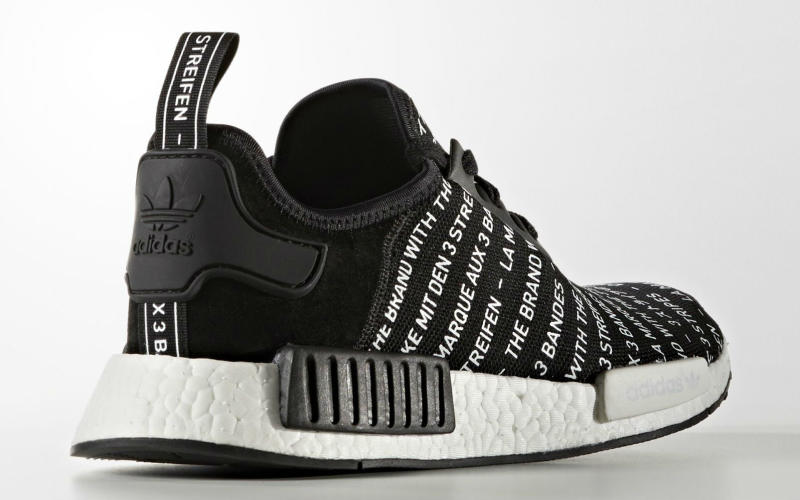 adidas-nmd-brand-with-the-3-stripes-pack-03
