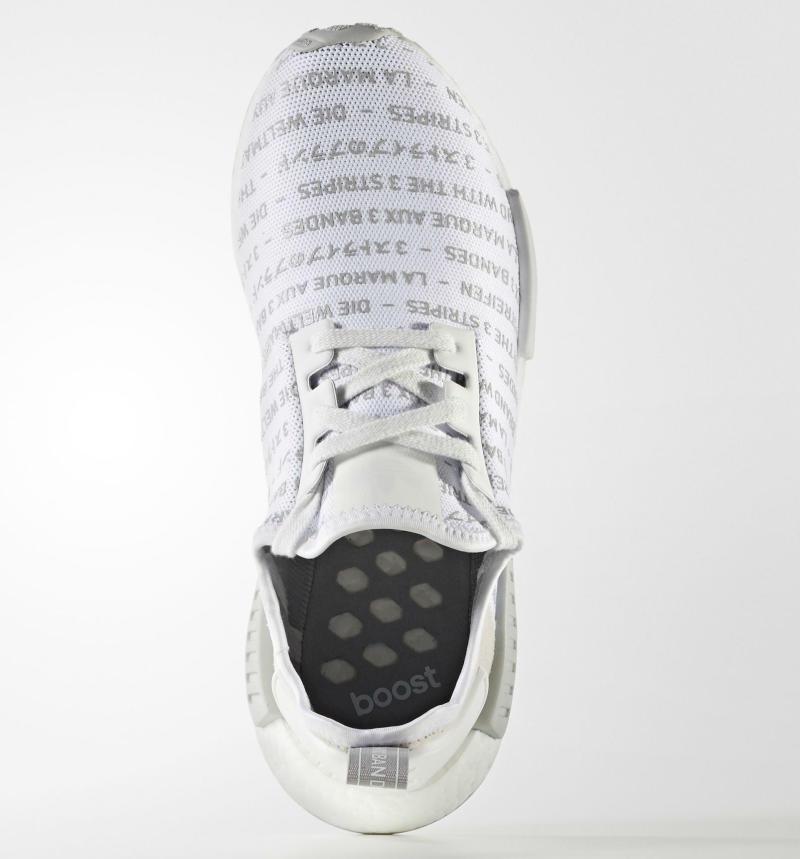 adidas-nmd-brand-with-the-3-stripes-white-2_o91em6