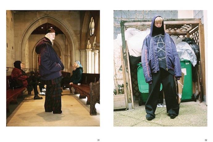 vetements-2016-fall-winter-collection-lookbook-will-be-arriving-at-dover-street-market-tomorrow-016