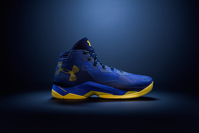 curry1