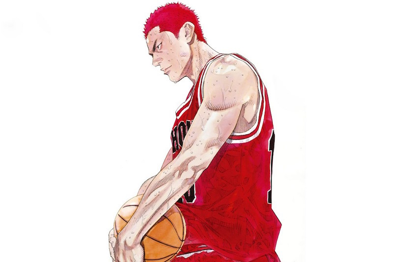 comic-exhibition-taiwan-with-slam-dunk-area-00