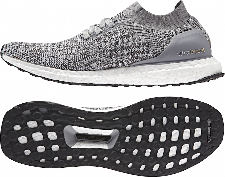 Ultra Boost Uncaged BB3898_$6,200