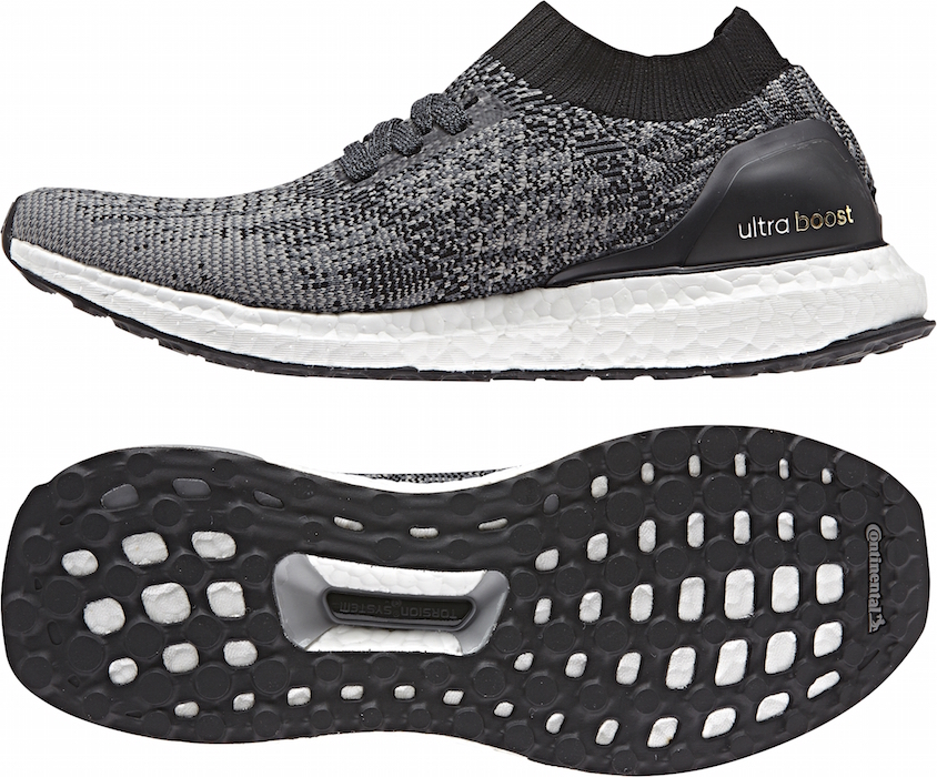 Ultra Boost Uncaged BB3904 _$6,200