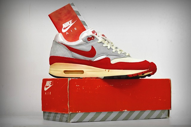AIR-MAX-DAY-OVERKILL-COUNTDOWN-4-640x426