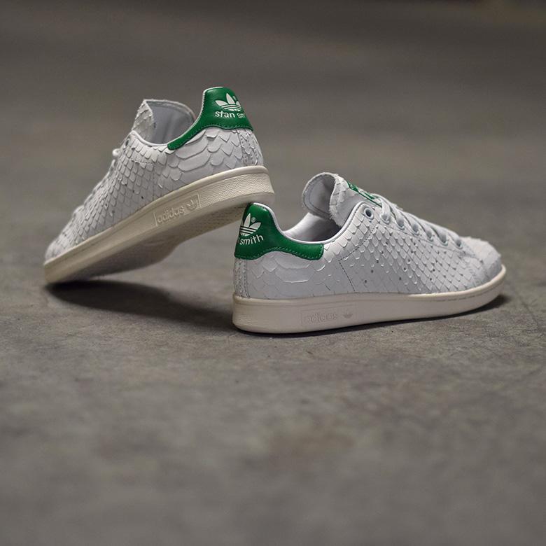 adidas-stan-smith-premium-snake