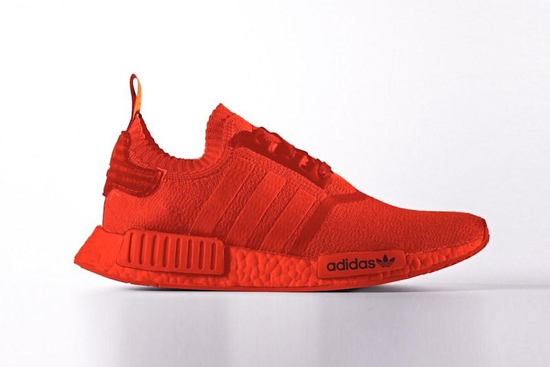 adidas-originals-nmd-r1-triple-red-leak-11