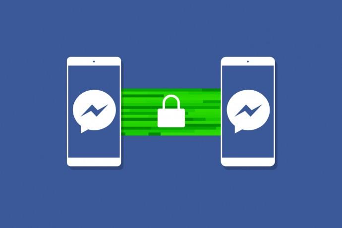 facebook-messenger-secret-conversations-1