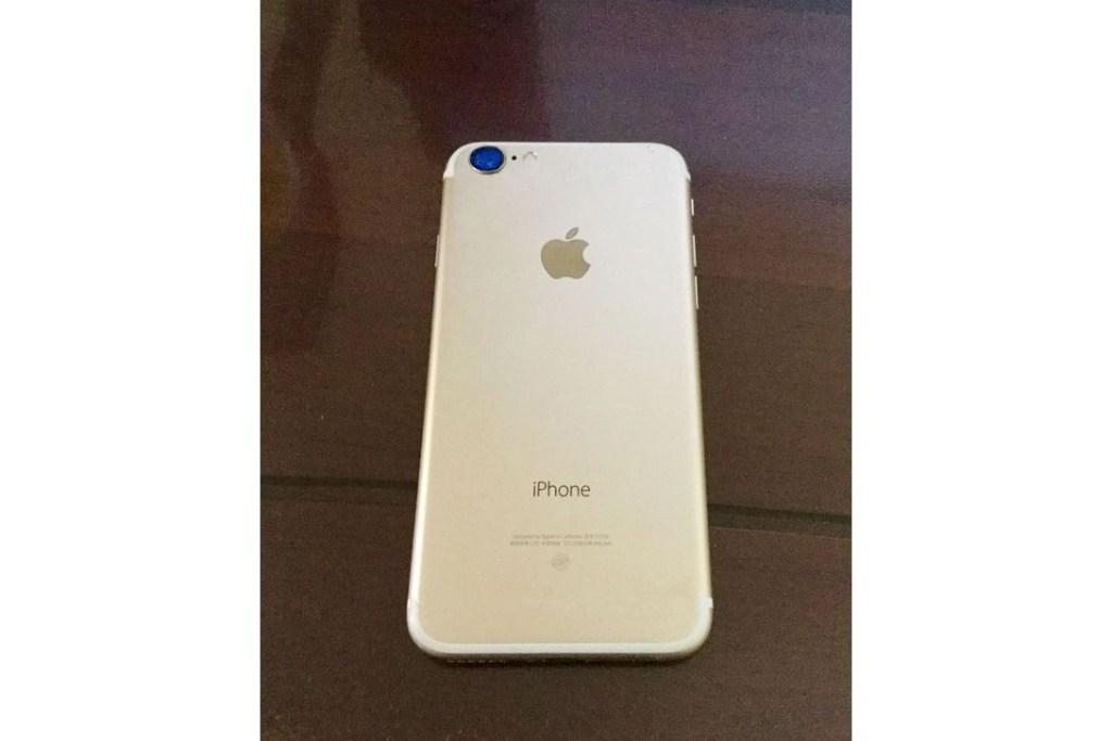 iphone-7-shorter-leak-techtastic-1