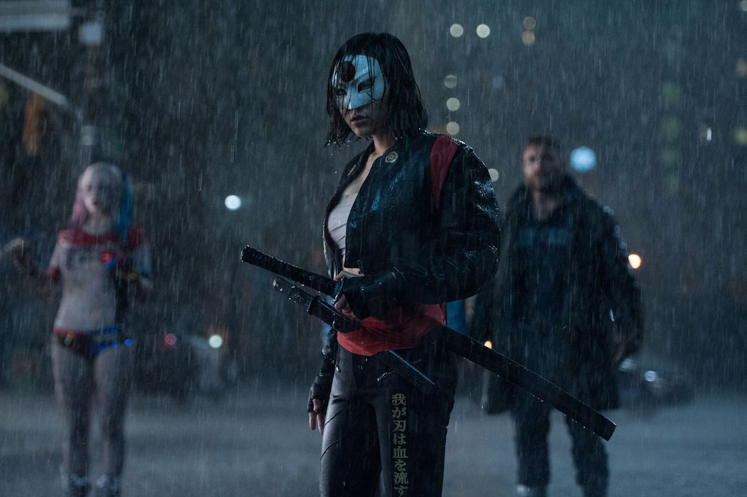 15-you-must-know-suicide-squad-8