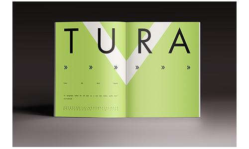 Futura_Fontbook_Mockup_2