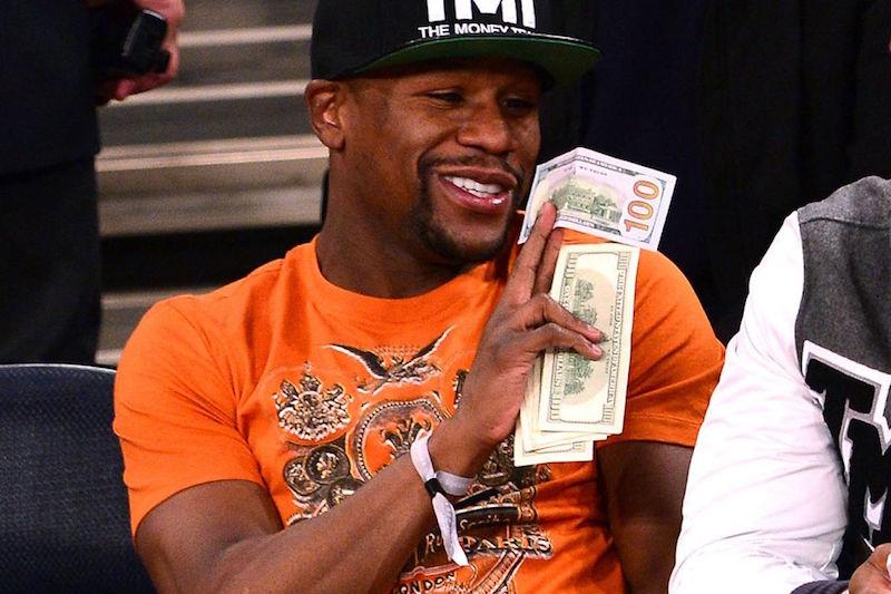 020214-UFC-Floyd-Mayweather-Jr-PI-JN.vresize.1200.675.high.94