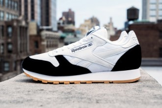 reebok-classics-kendrick-lamar-perfect-split-sneakers-01