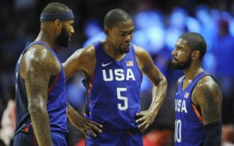 kevin-durant-kyrie-irving-demarcus-cousins-basketball-usa-basketball-exhibition-game-china-usa-690430
