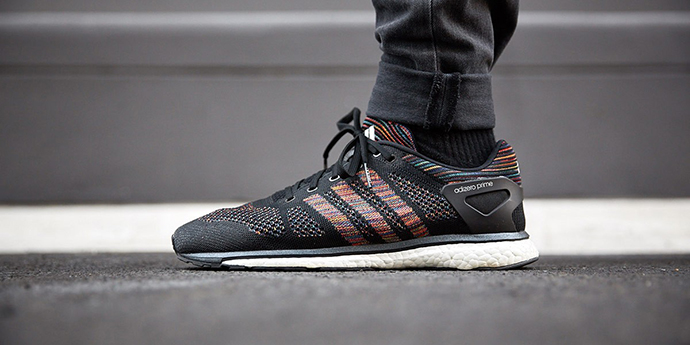 adidas-adizero-Prime-Boost-LTD-multicolour-1200x600