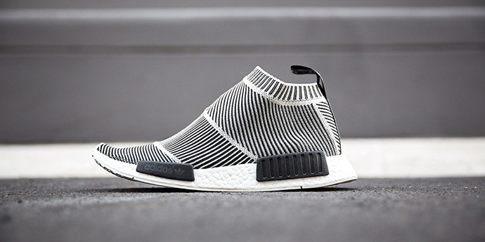 adidas-NMD-City-Sock-1200x600