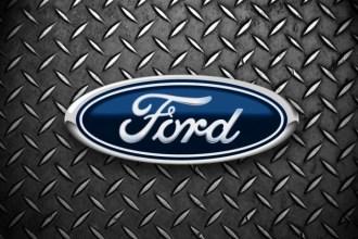 Ford-logo-e1462531171223