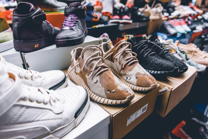 sneakerness-berlin-most-expensive-12
