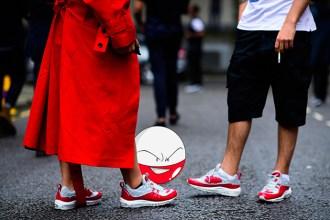 pokemon-street-style-Voltorb-2