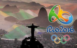 2016-Olympics