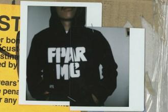 fpar-fw16-14