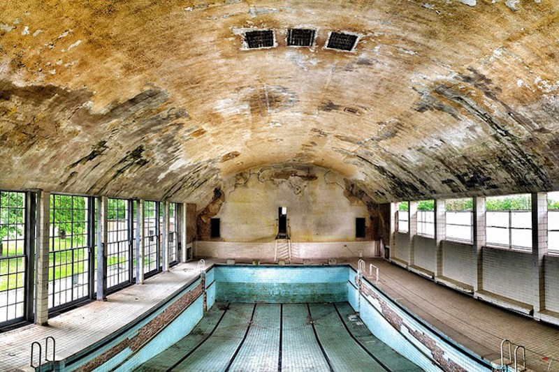 abandoned-olympic-venues-001