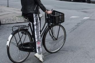 streetsnaps-ciff-copenhagen-fashion-week-august-2016-1