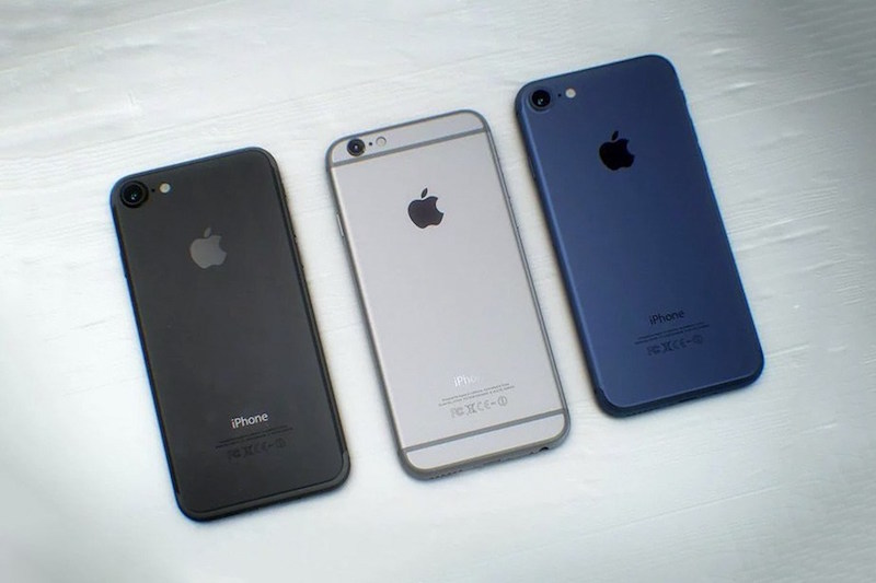 iphone-7-expected-features-release-date-01