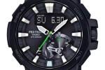 PRW-7000FC- 1 建議售價  $23,000