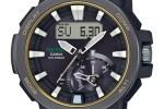 PRW-7000- 1B 建議售價$21,000