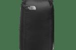 32L 輕量多功能裝備袋  (瀝灰) NT$2180