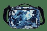 3L 多功能腰包  (宇宙藍彩)  NT$1,280元