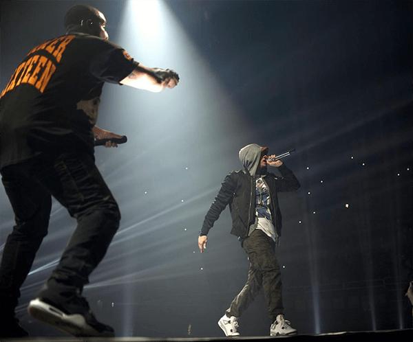 Drake-Eminem-x-Carhartt-x-Air-Jordan-4-Retro